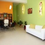 Ufficio Gecos Srl - interno 3